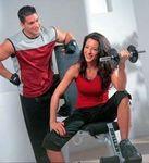 Pat's Activity Center - Bazel - Voedingsadvies en supplementen